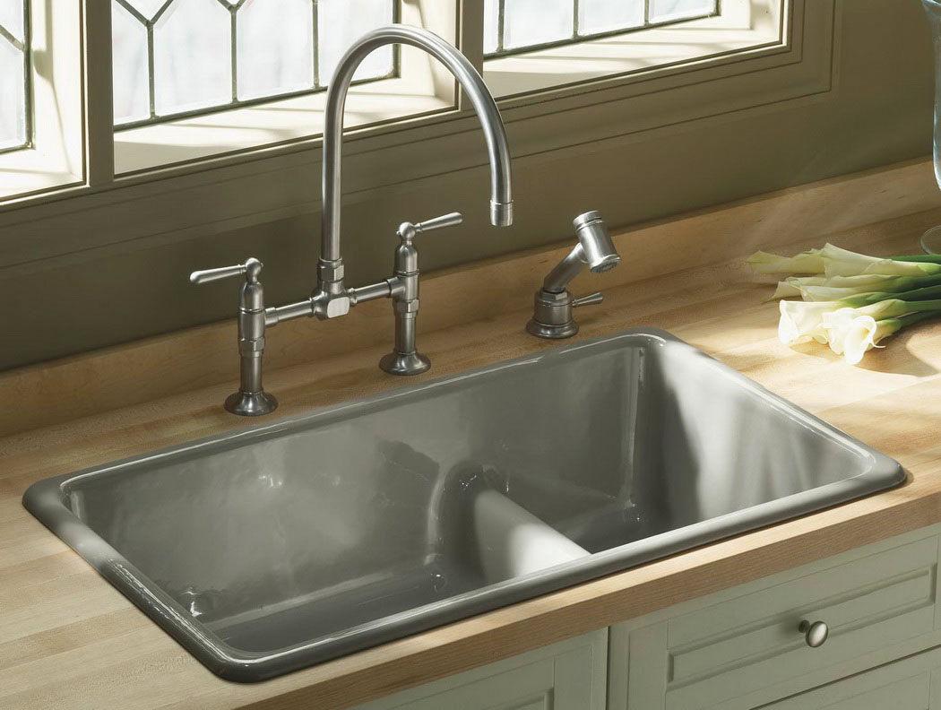 best of undermount bathroom sinks inspiration-New Undermount Bathroom Sinks Construction