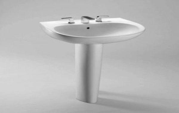 best of undermount bathroom sinks portrait-New Undermount Bathroom Sinks Construction
