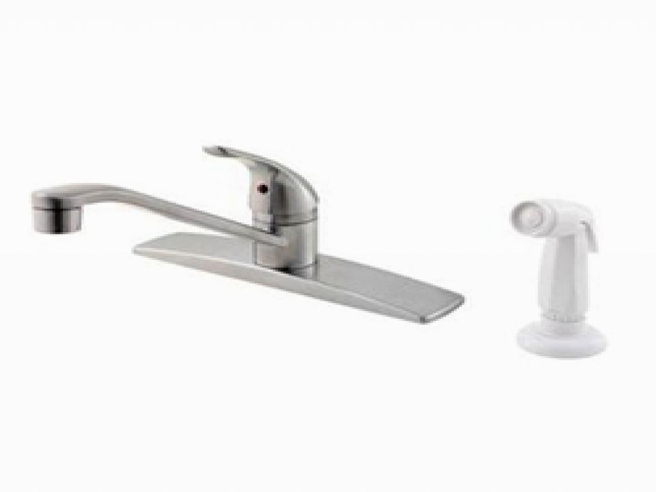 best pfister bathroom faucet model-Lovely Pfister Bathroom Faucet Online