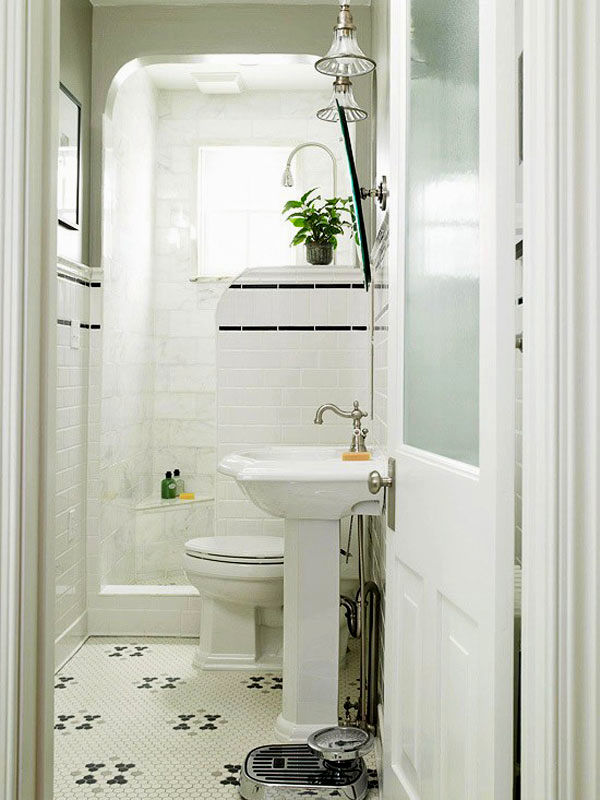best small bathroom decorating ideas portrait-Best Of Small Bathroom Decorating Ideas Photograph