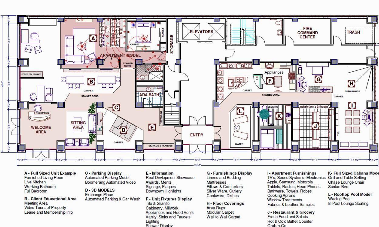 best small bathroom floor plans online-Finest Small Bathroom Floor Plans Architecture