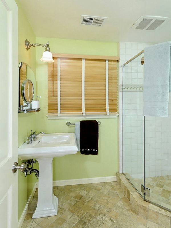 best small bathroom ideas photo gallery photo-Top Small Bathroom Ideas Photo Gallery Image