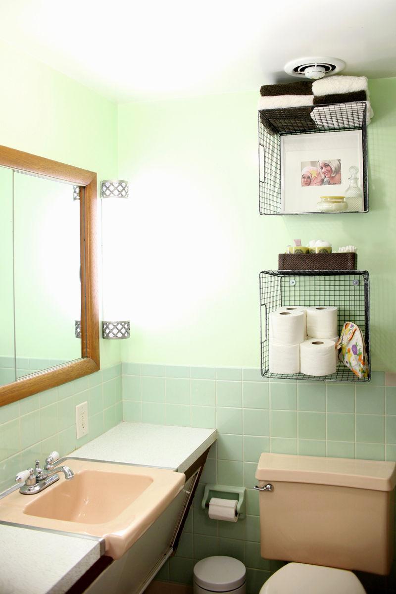 best small bathroom vanity picture-Beautiful Small Bathroom Vanity Décor