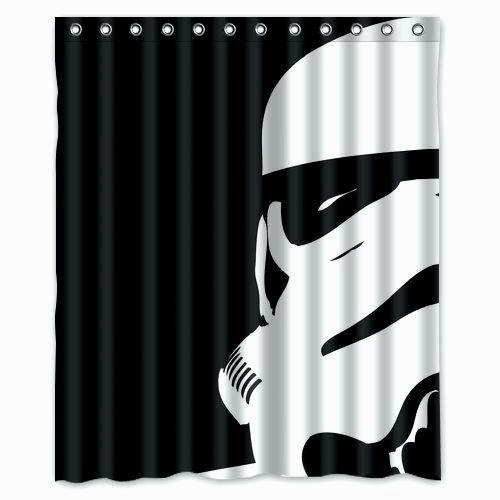 best star wars bathroom collection-Luxury Star Wars Bathroom Picture
