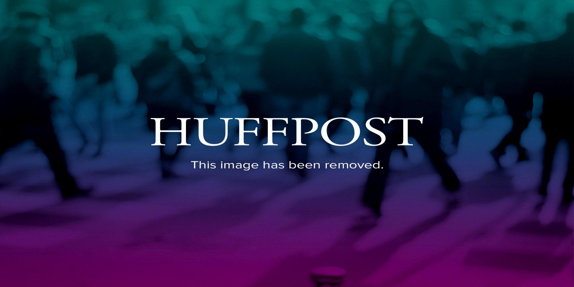 best transgender bathroom debate portrait-New Transgender Bathroom Debate Wallpaper