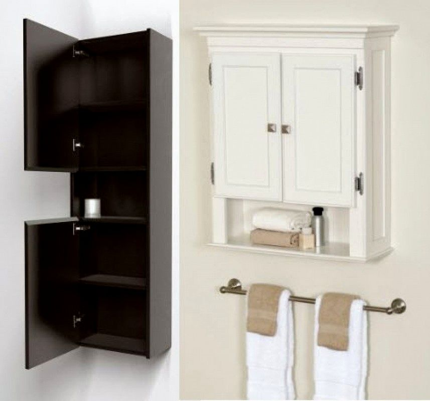best wall mounted bathroom cabinets design-Awesome Wall Mounted Bathroom Cabinets Layout