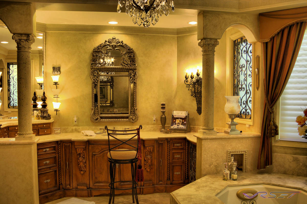 best waterfall bathroom faucet layout-Wonderful Waterfall Bathroom Faucet Concept