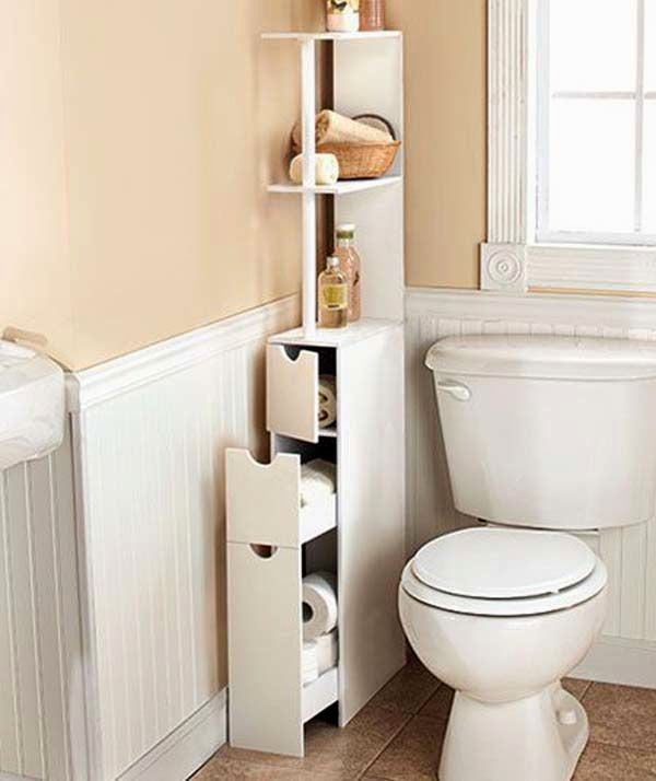 best white bathroom wall cabinet collection-Fantastic White Bathroom Wall Cabinet Collection