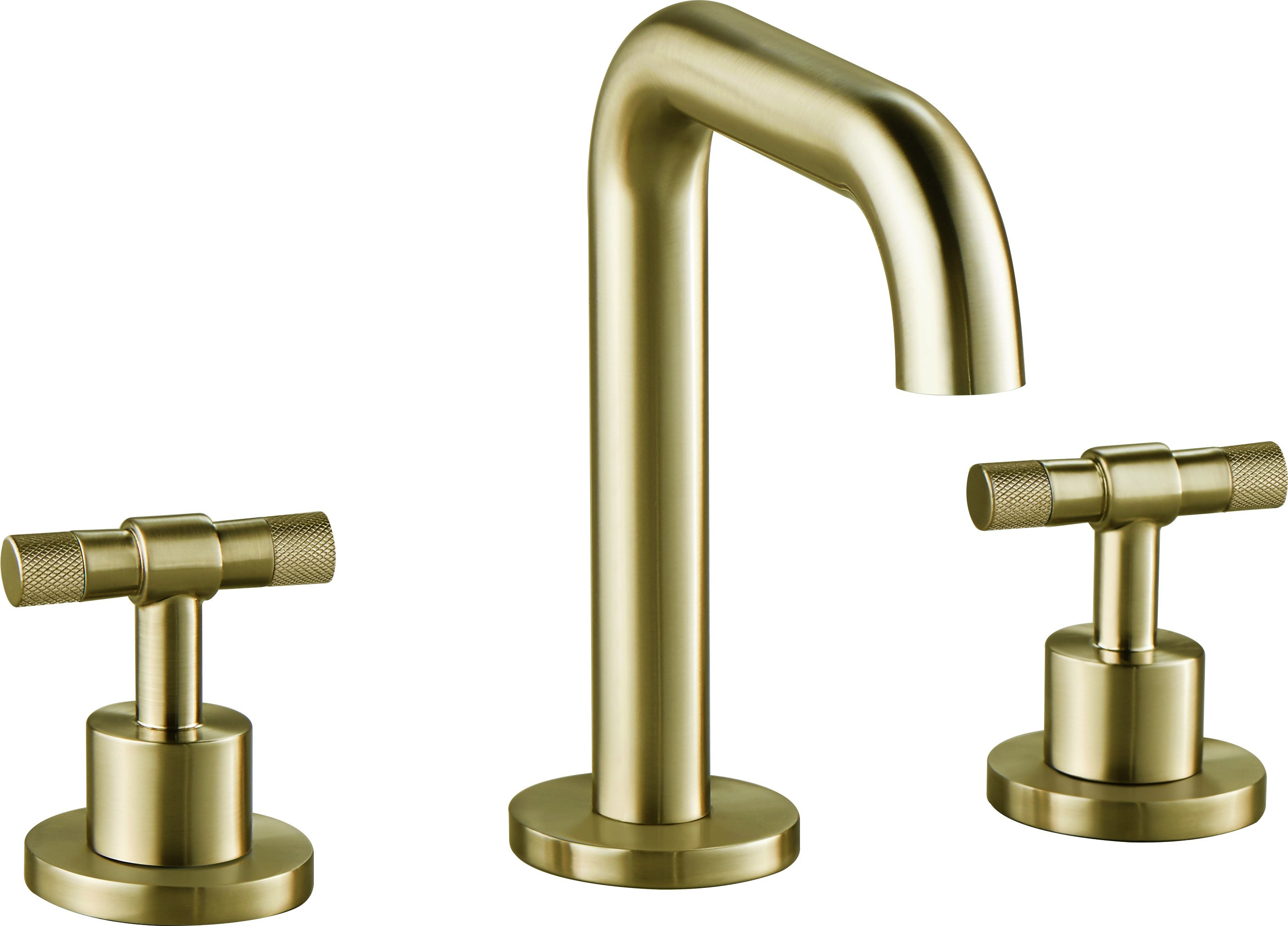 Brizo Bathroom Faucets Incredible Brizo Bathroom Faucet Parts Best Litze Plumbing Pinterest Fixtures Gallery