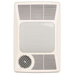 Broan Bathroom Fan Contemporary Amazon Broan Hl Directionally Adjustable Bath Fan with Design