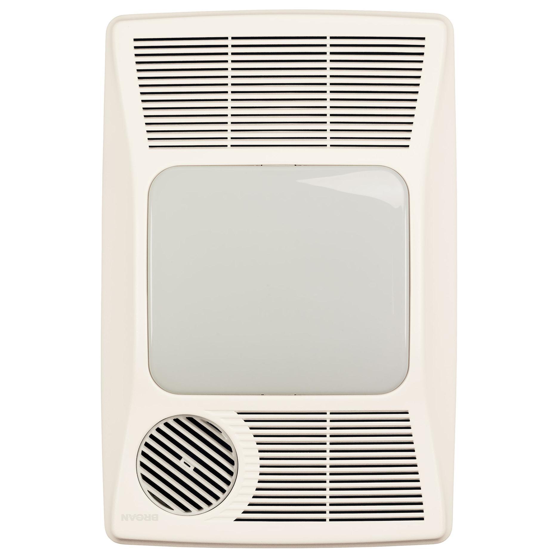 Broan Bathroom Fans Finest Amazon Broan Hl Directionally Adjustable Bath Fan with Ideas