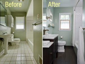 Cheap Bathroom Remodel Best Bathroom Cheap Bathroom Remodeling Ideas Small Master Bathroom In Concept