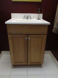 Cheap Bathroom Vanities top Ingenious Cheap Bathroom Vanity Discount Vanities Units tops Ideas Portrait
