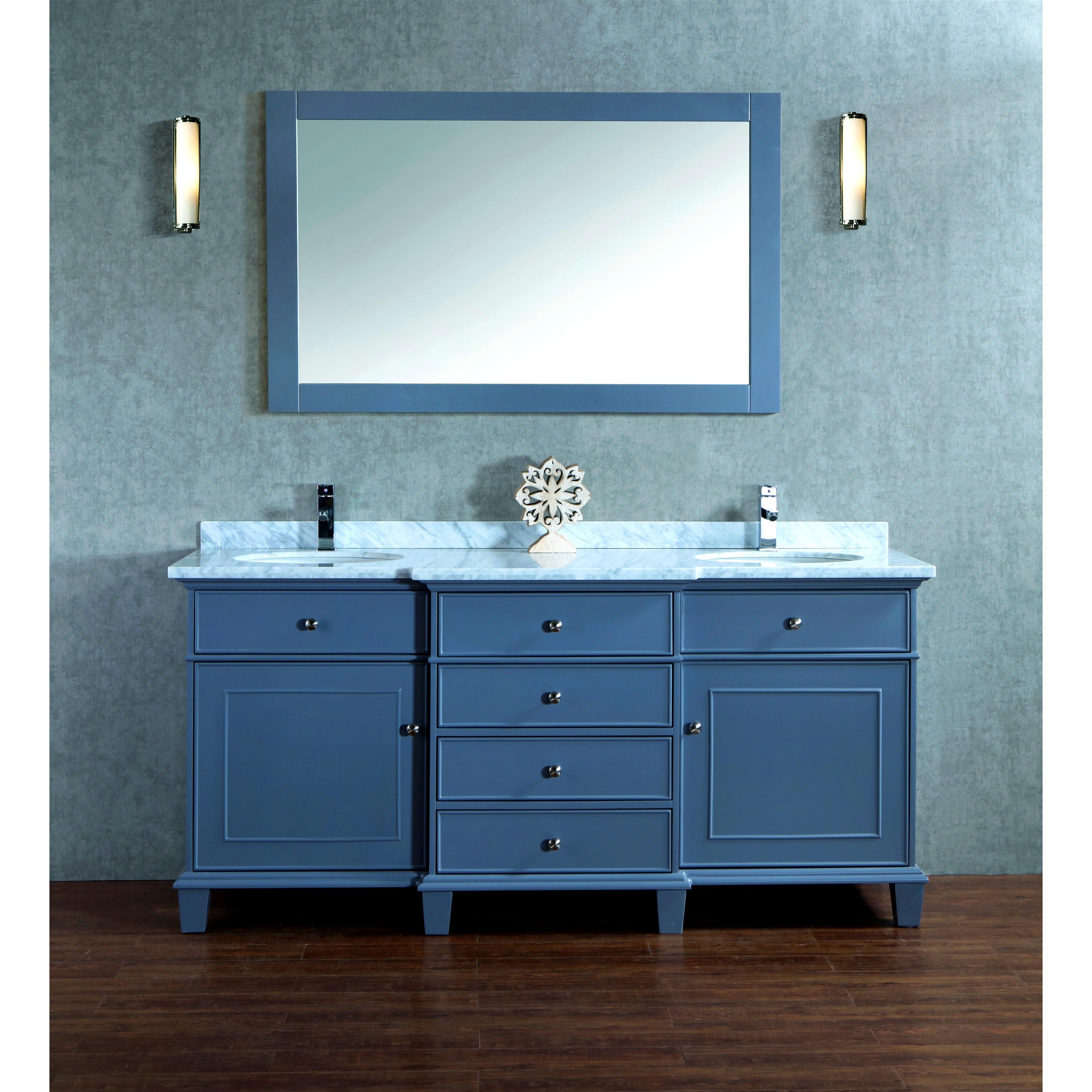 cheap vanity tops bath lowes bathroom vanities narrow sinks inch depth ikea clearance