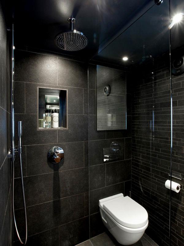 contemporary bathroom decor sets layout-Incredible Bathroom Decor Sets Design