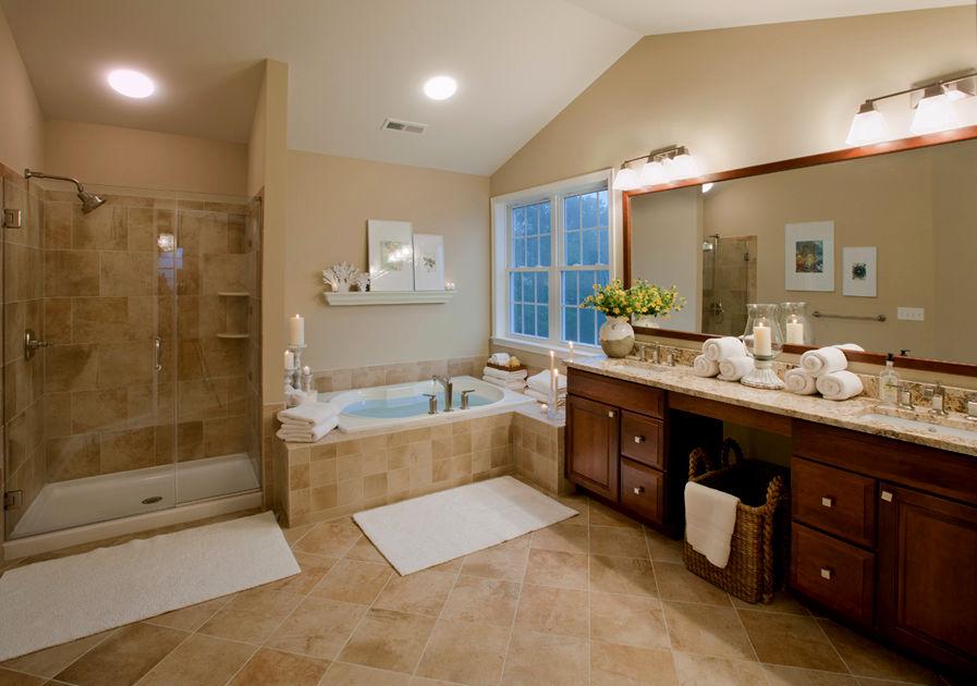 contemporary bathroom design ideas model-Amazing Bathroom Design Ideas Model