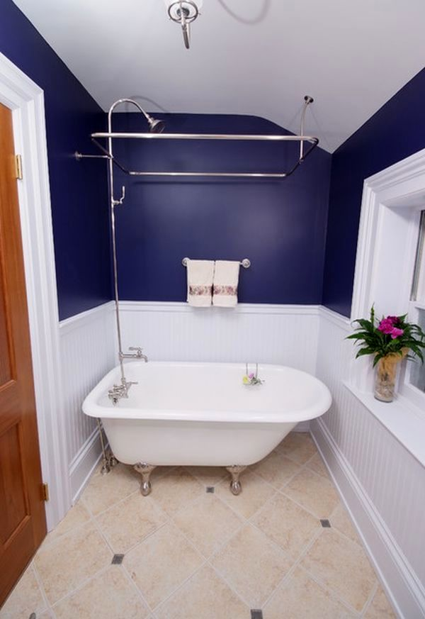 contemporary bathroom designs for small spaces model-Excellent Bathroom Designs for Small Spaces Concept