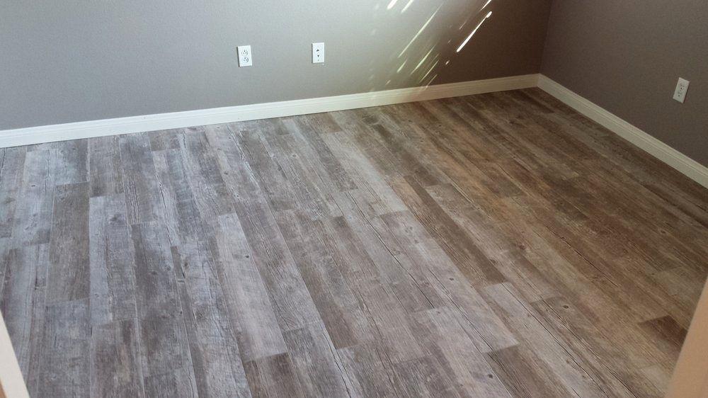 contemporary bathroom floor tile ideas-Lovely Bathroom Floor Tile Photograph