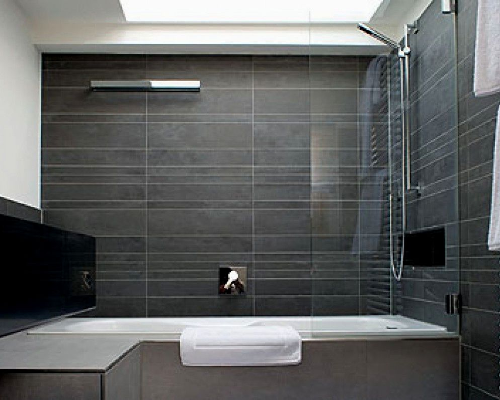 contemporary bathroom floor tiles design-Best Bathroom Floor Tiles Pattern