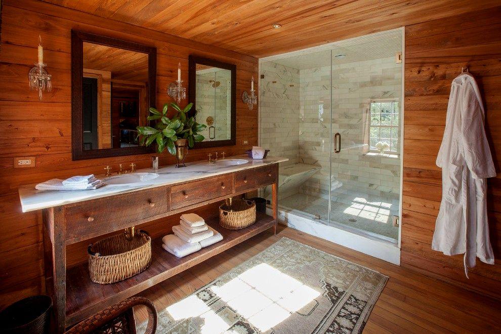 contemporary bathroom medicine cabinets concept-Contemporary Bathroom Medicine Cabinets Construction