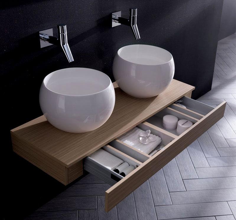 contemporary bathroom mirror cabinets collection-Fascinating Bathroom Mirror Cabinets Construction