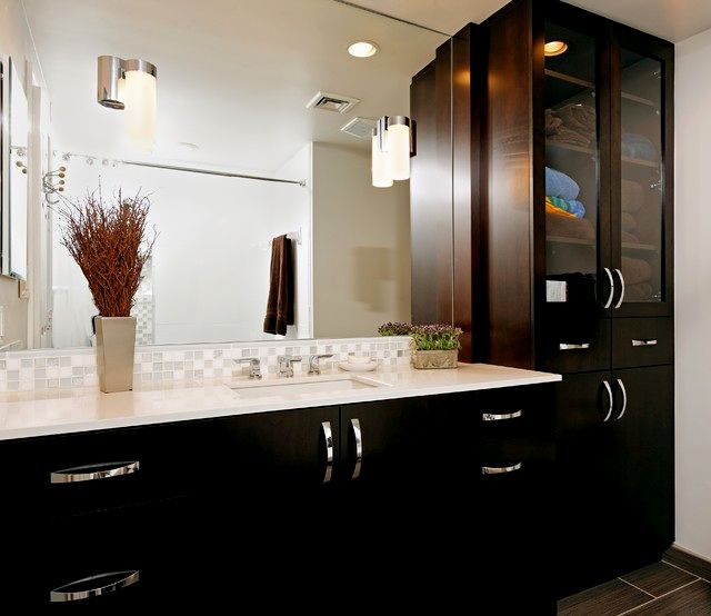 contemporary bathroom mirrors lowes architecture-Best Of Bathroom Mirrors Lowes Concept