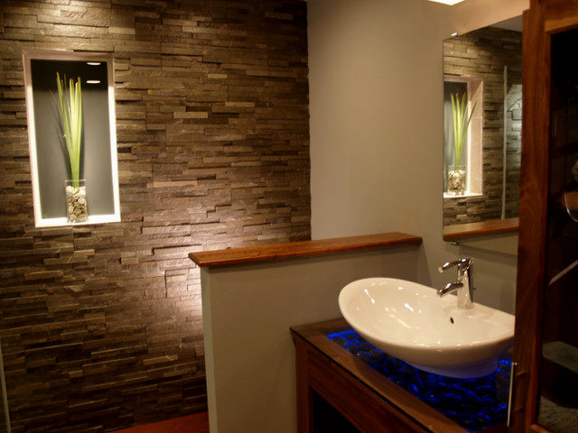 contemporary bathroom remodel pictures ideas-Lovely Bathroom Remodel Pictures Online