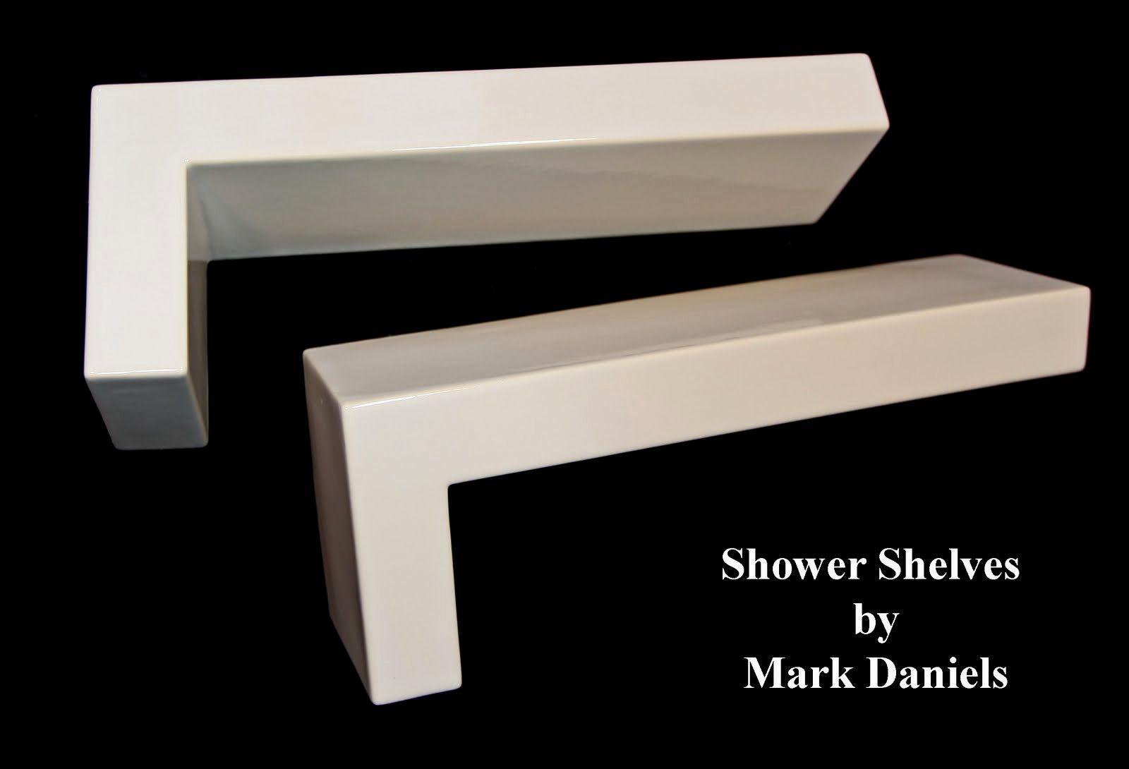 contemporary bathroom shelving ideas ideas-Lovely Bathroom Shelving Ideas Collection