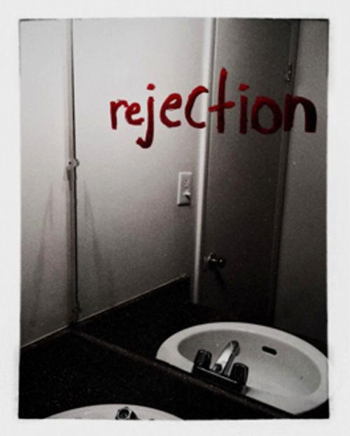 contemporary bathroom sink miranda lambert concept-Best Of Bathroom Sink Miranda Lambert Pattern
