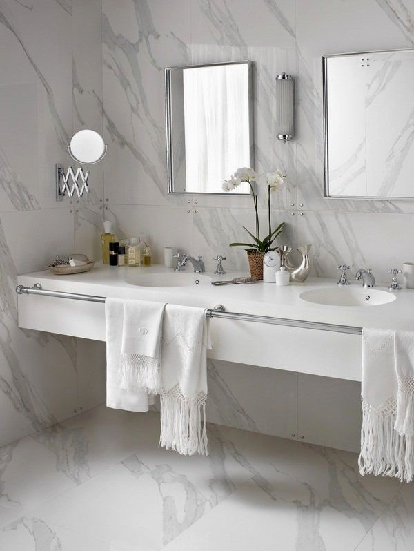contemporary bathroom sink miranda lambert layout-Best Of Bathroom Sink Miranda Lambert Pattern