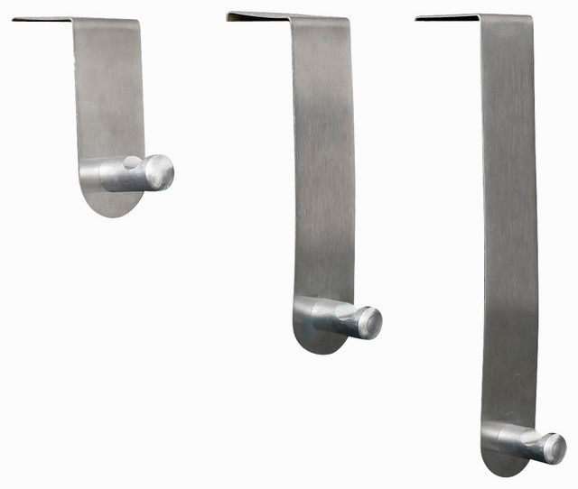 contemporary bathroom towel hooks picture-Inspirational Bathroom towel Hooks Construction