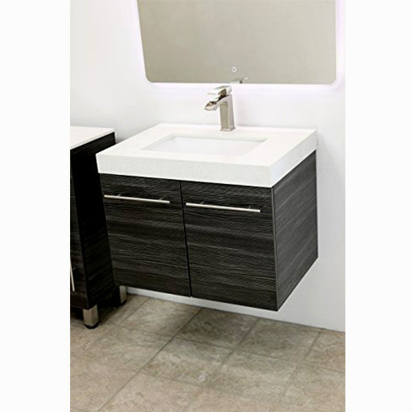contemporary bathroom vanities at lowes design-Fresh Bathroom Vanities at Lowes Ideas