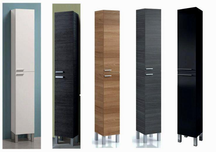 contemporary bathroom vanities at lowes plan-Fresh Bathroom Vanities at Lowes Ideas