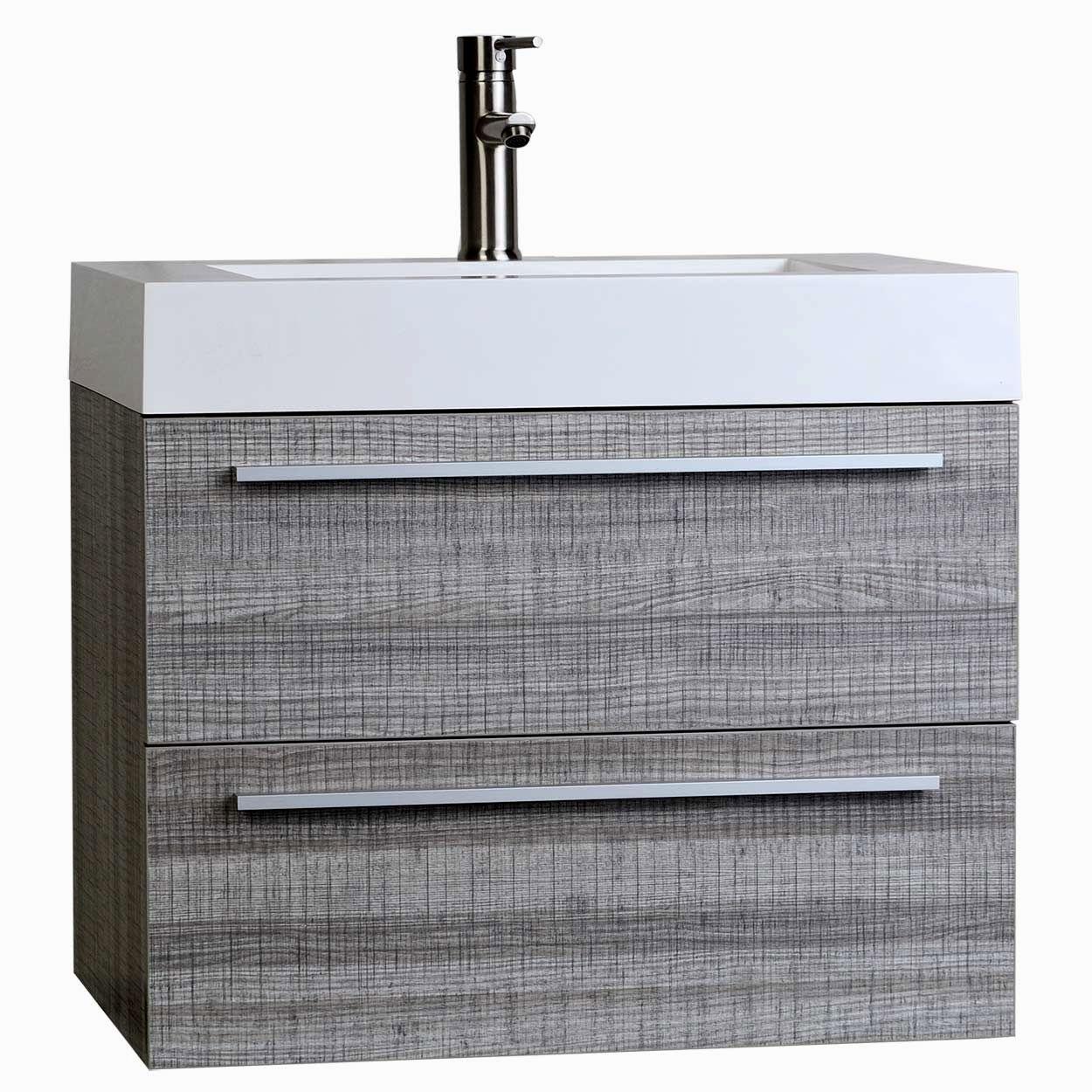 contemporary bathroom vanities cheap concept-Lovely Bathroom Vanities Cheap Décor