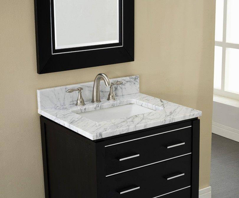 contemporary bathroom vanity 30 inch image-Fantastic Bathroom Vanity 30 Inch Model