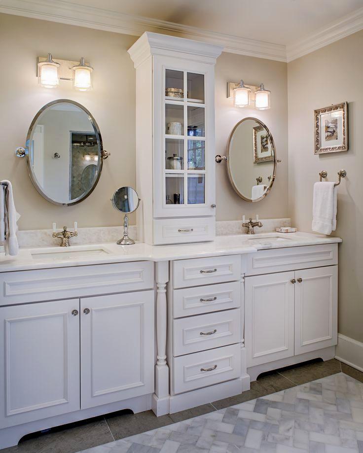 contemporary bathroom vanity 30 inch layout-Fantastic Bathroom Vanity 30 Inch Model