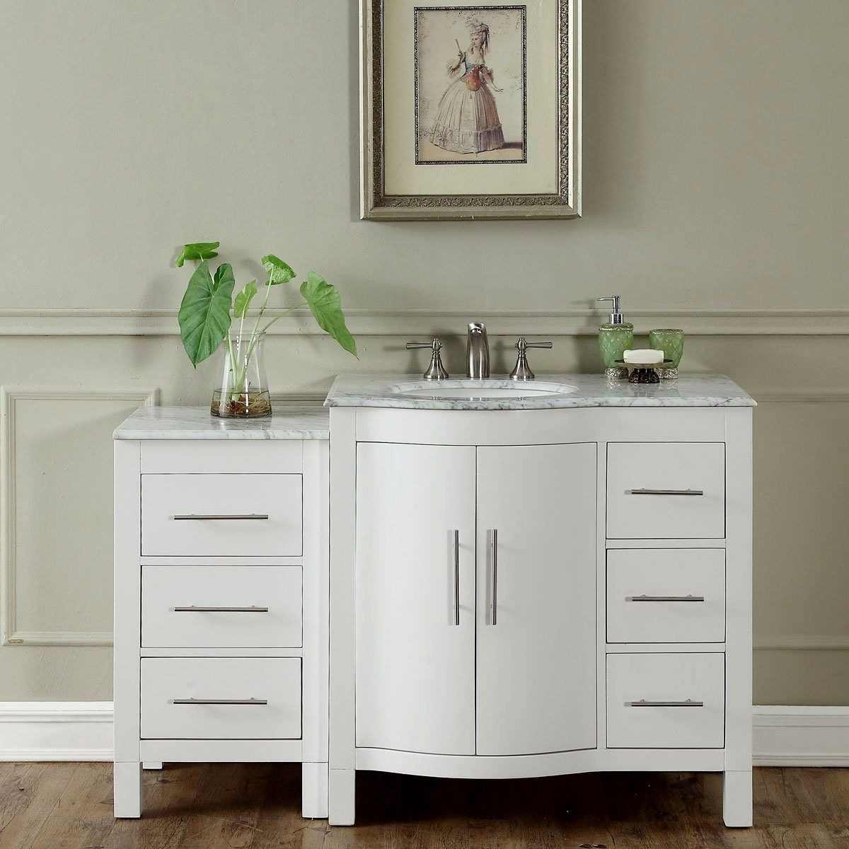 contemporary bathroom vanity 36 inch inspiration-Top Bathroom Vanity 36 Inch Gallery