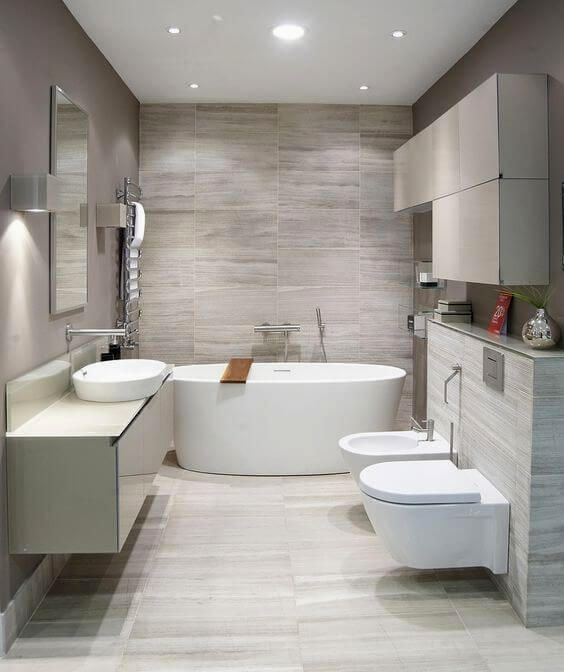 contemporary bathroom vent fan photograph-Contemporary Bathroom Vent Fan Decoration