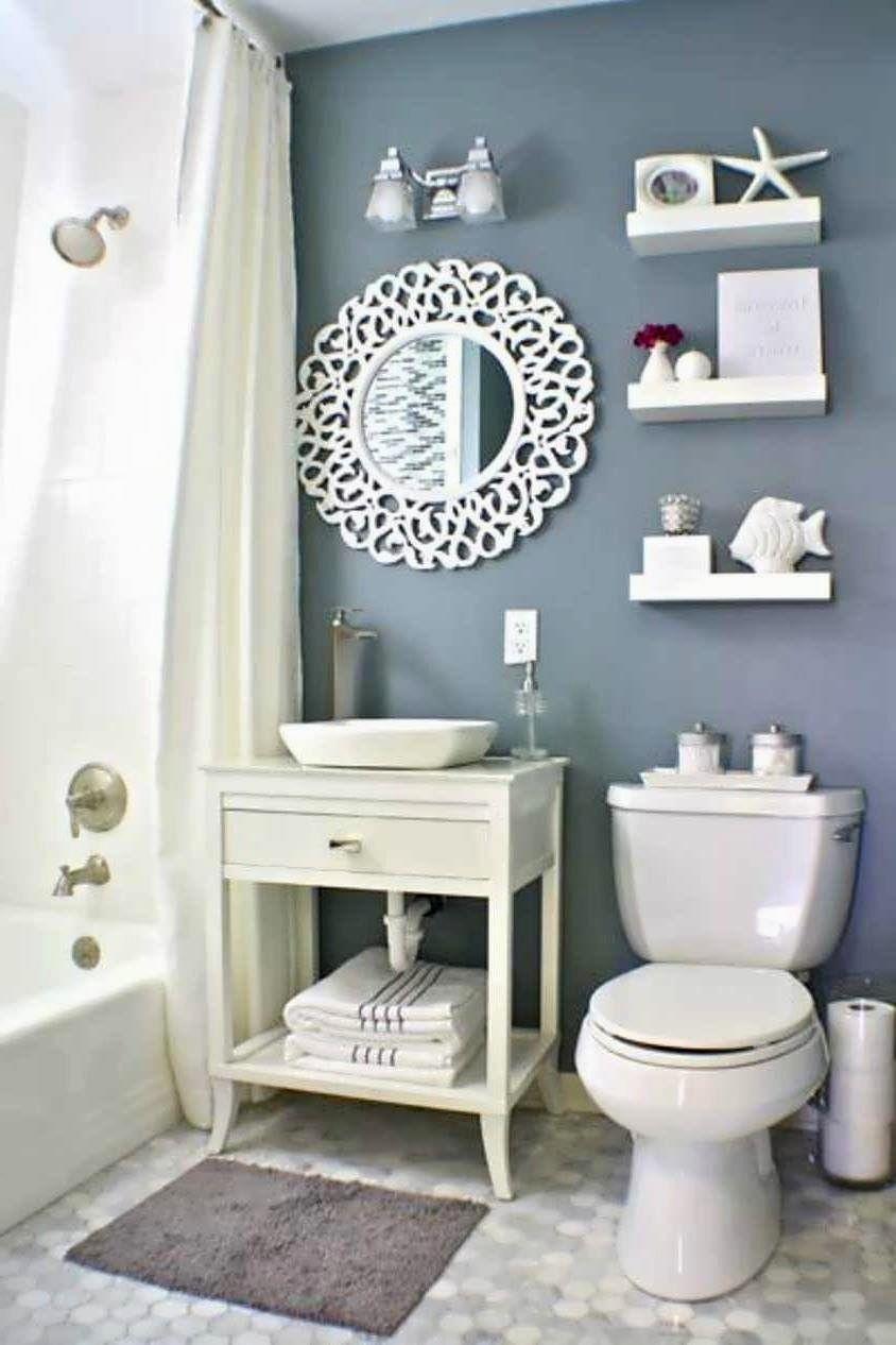 contemporary beach bathroom decor wallpaper-Amazing Beach Bathroom Decor Collection
