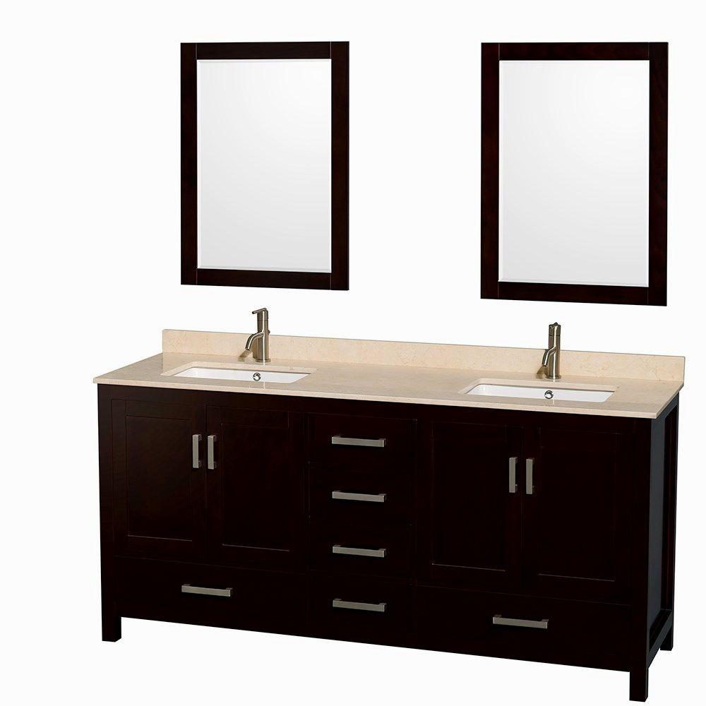 contemporary cheap bathroom vanities ideas-Cute Cheap Bathroom Vanities Construction