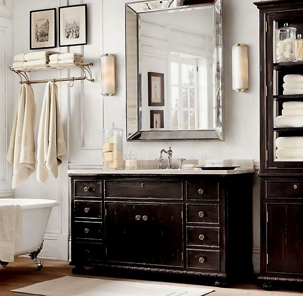 contemporary diy bathroom remodel portrait-Best Of Diy Bathroom Remodel Photograph