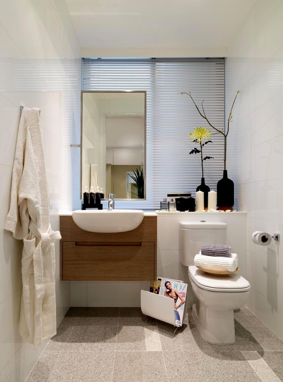 contemporary double sink bathroom vanity pattern-Excellent Double Sink Bathroom Vanity Décor
