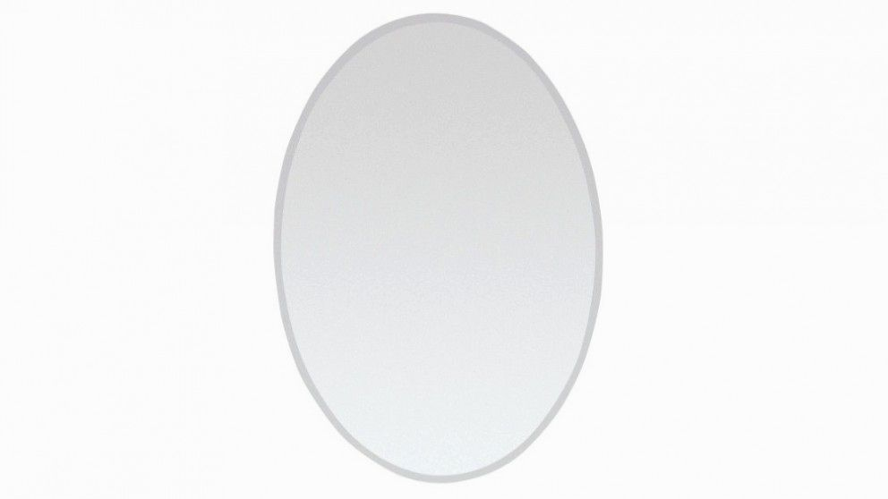 contemporary framed bathroom mirrors online-Stylish Framed Bathroom Mirrors Picture