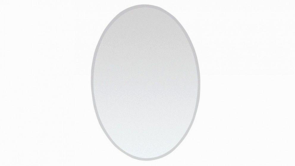 contemporary framed bathroom mirrors online-Stylish Framed Bathroom Mirrors Picture