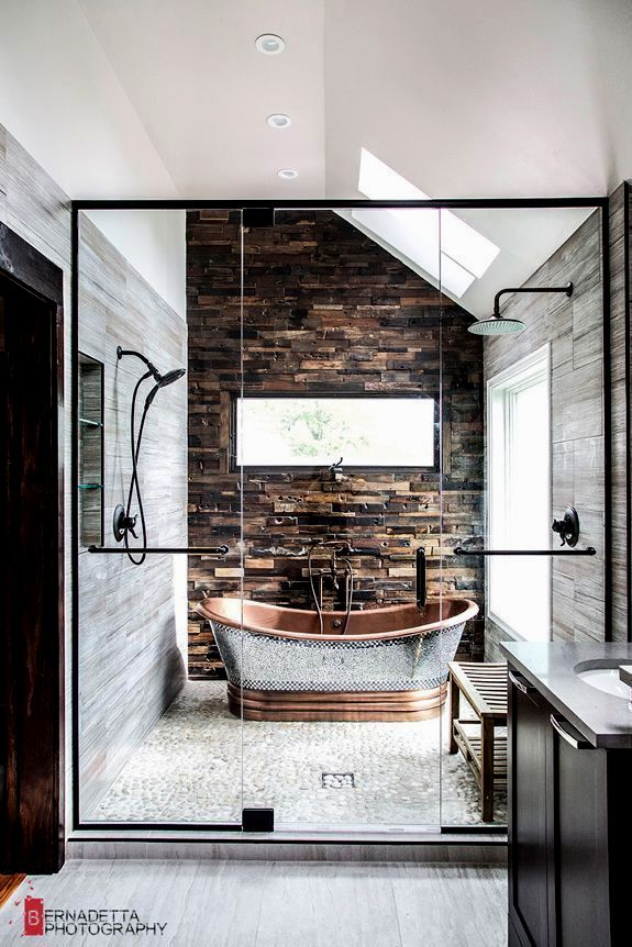 Contemporary How Do You Say Bathroom In Spanish Decoration Top How Do You  Say Bathroom