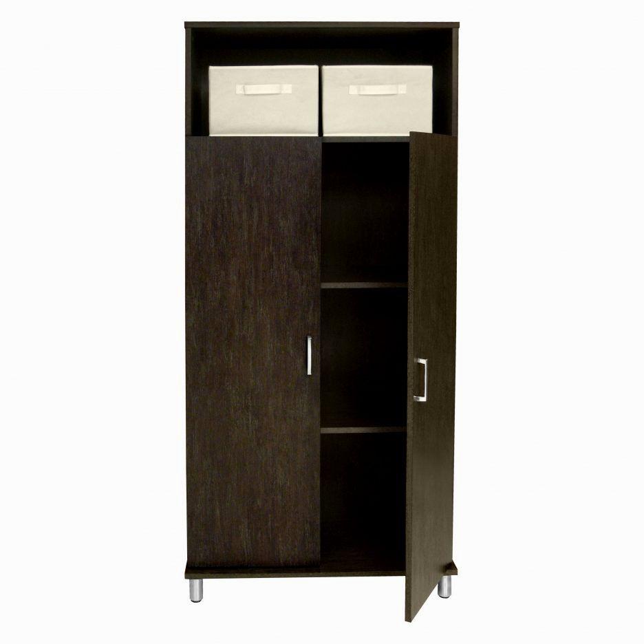 contemporary ikea bathroom cabinet pattern-Beautiful Ikea Bathroom Cabinet Décor