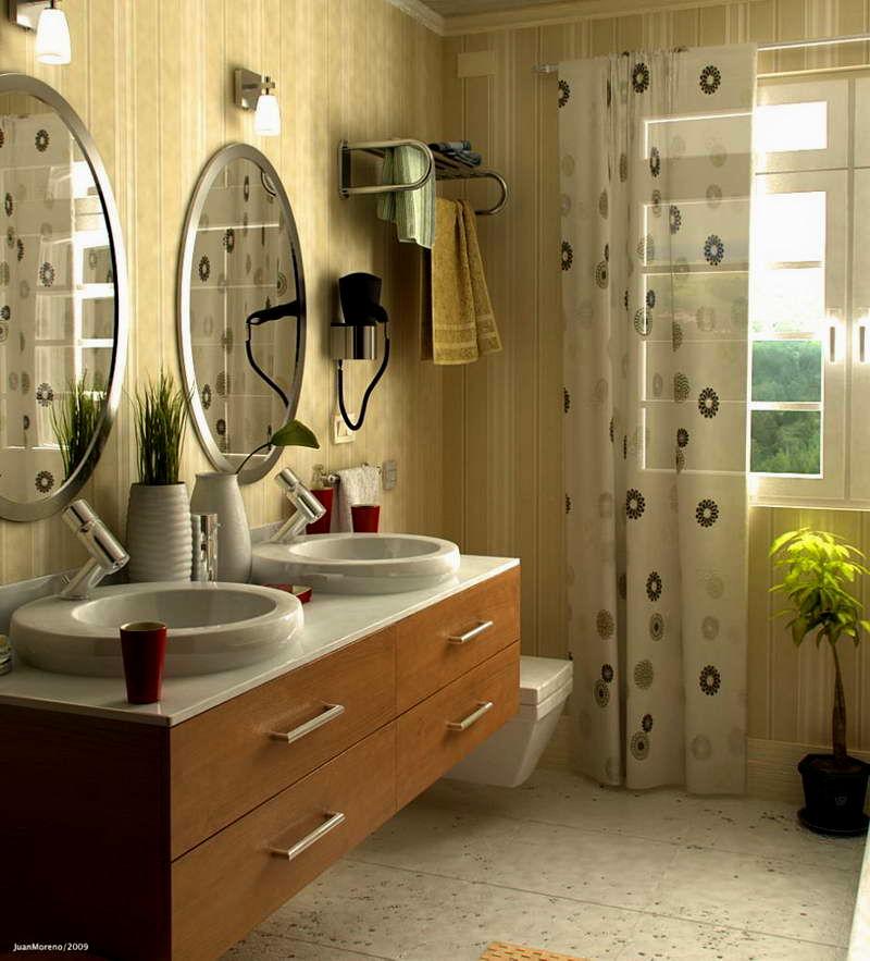 contemporary kohler bathroom faucets décor-Elegant Kohler Bathroom Faucets Photograph
