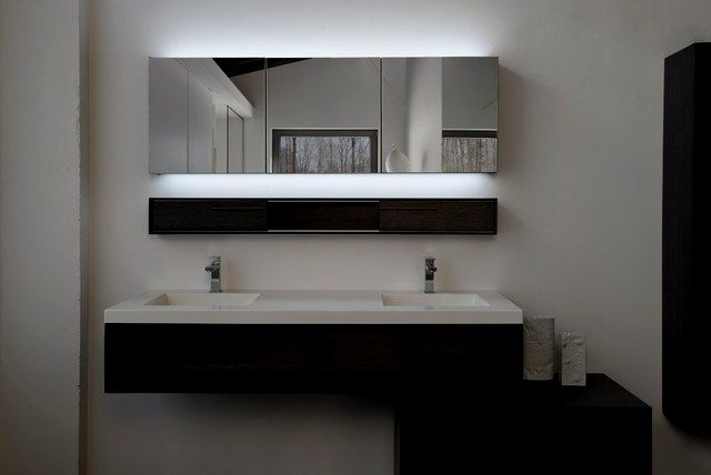 contemporary mirror for bathroom ideas-New Mirror for Bathroom Design