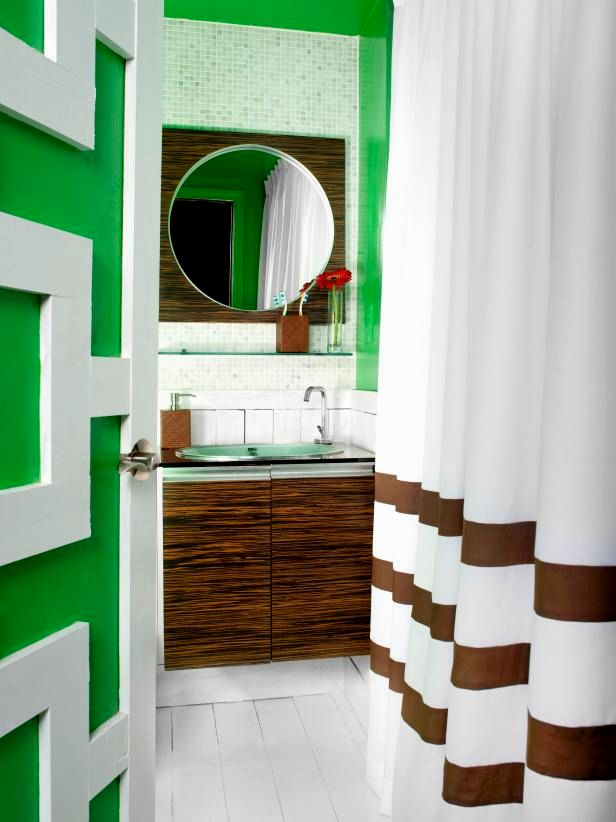 contemporary tiny bathroom ideas pattern-Latest Tiny Bathroom Ideas Gallery