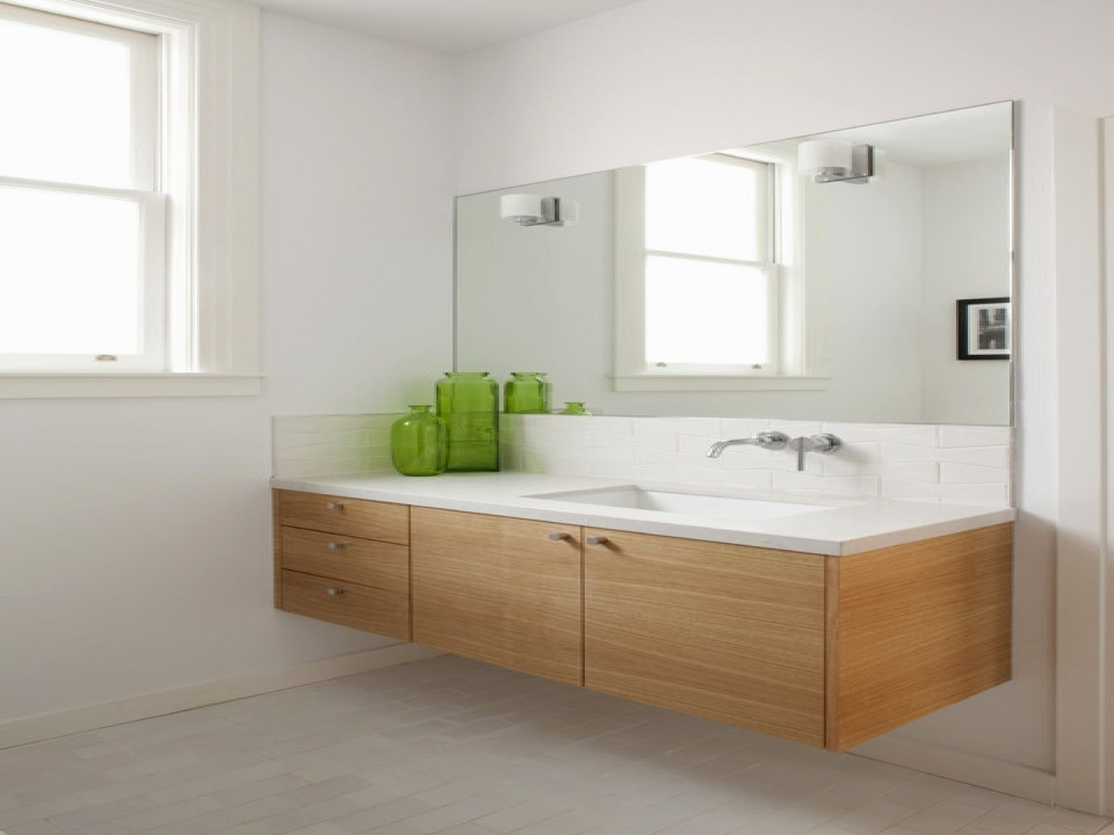contemporary undermount bathroom sinks construction-New Undermount Bathroom Sinks Construction